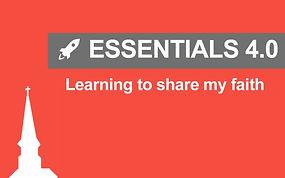 essentials4Title.jpg