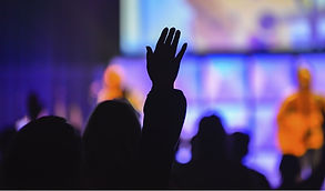 26117-worship-music-church.1200w.tn.jpg