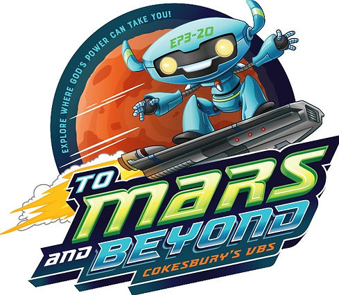VBS_To mars and beyond.jpg
