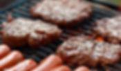 Hamburgers-and-Dogs.jpg