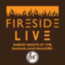 FiresideLiveInsta.jpg