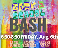 Back to School Bash .png