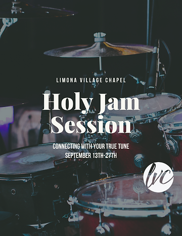 Copy of Holy Jam Session Series (1).png
