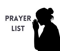 Prayer List .png