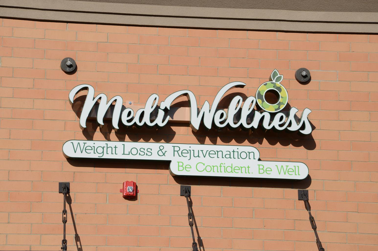 MediWellness_Weight_Loss_&_Rejuvination_