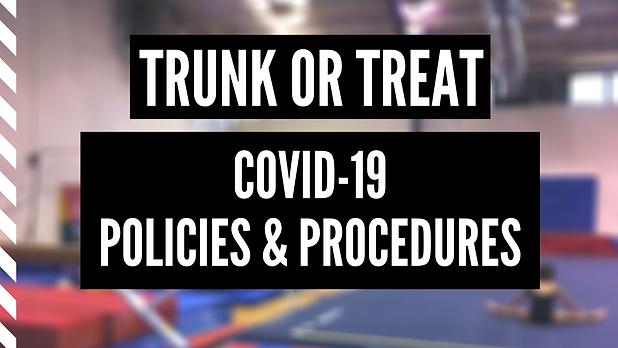 COVID-19 Policies & Procedures (3).png