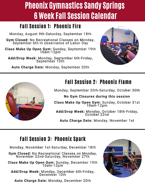 Fall Session Infographic.png