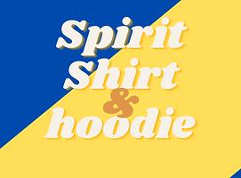 spirit shirt & hoodie.png