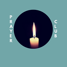prayer club.png