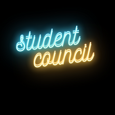 student council (2).png
