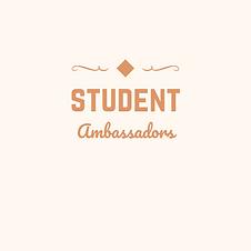 student ambassadors.png