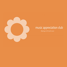 music appreciation (2).png