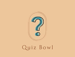 quiz%20bowl_edited.jpg