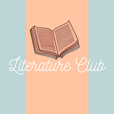 lit club (1).png