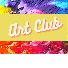 Art Club.png