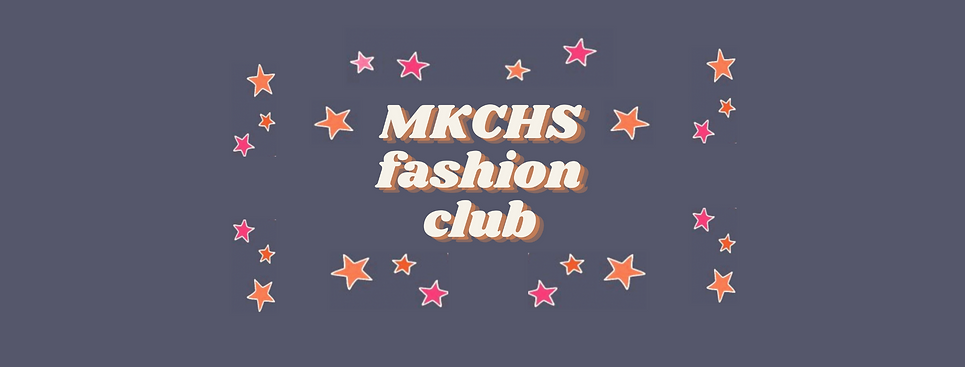 fashion club poster.png