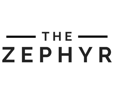 The Zephyr: What is it?