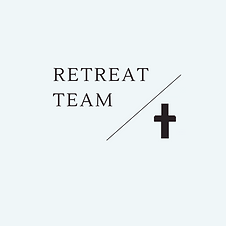 retreat team (1).png