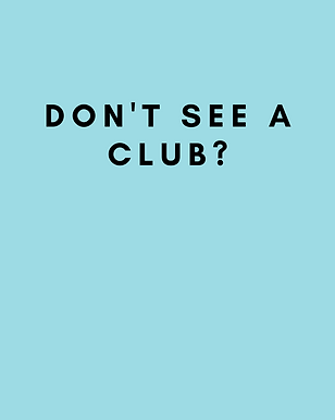 Club submission.png
