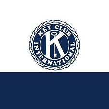 key club (2).png