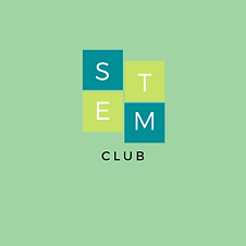STEM Club.png