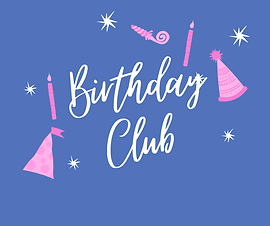 birthday club (1).png