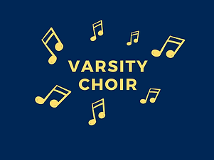 varsity choir.png