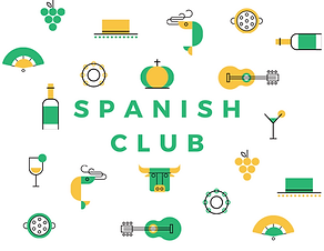 spanish club.png
