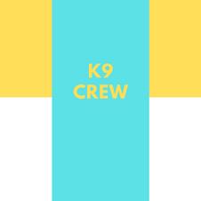 k9 crew.png