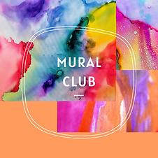 mural club (1).png