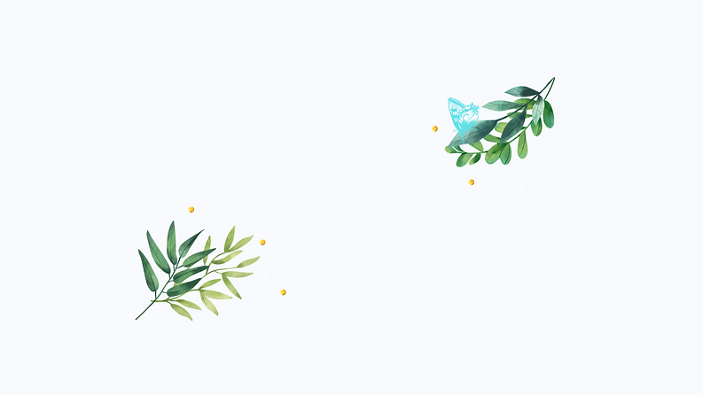 leaf background.png
