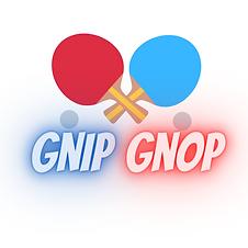 gnip gnop (1).png