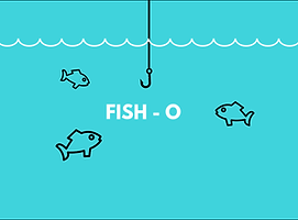 fisho event.png