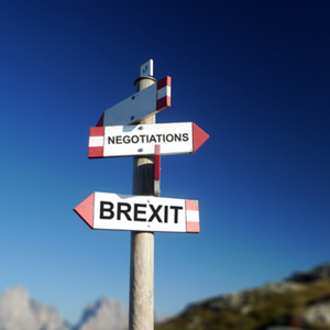 Brexit checklist for managers: How will it affect your business?