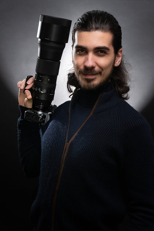 Portret-Stefan-Toma-1.jpg