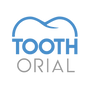 Toothorial Logo.png