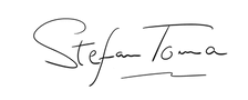 Logo - Stefan Toma.png