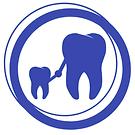 OTMD-logo.png