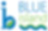 blue-island-logo.png