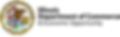 DCEO-logo.png