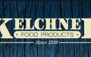 Kelchner Sauces