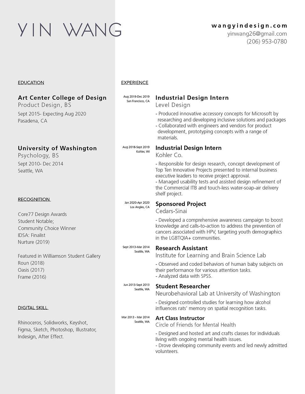 Yin-Wang-Resume.jpg