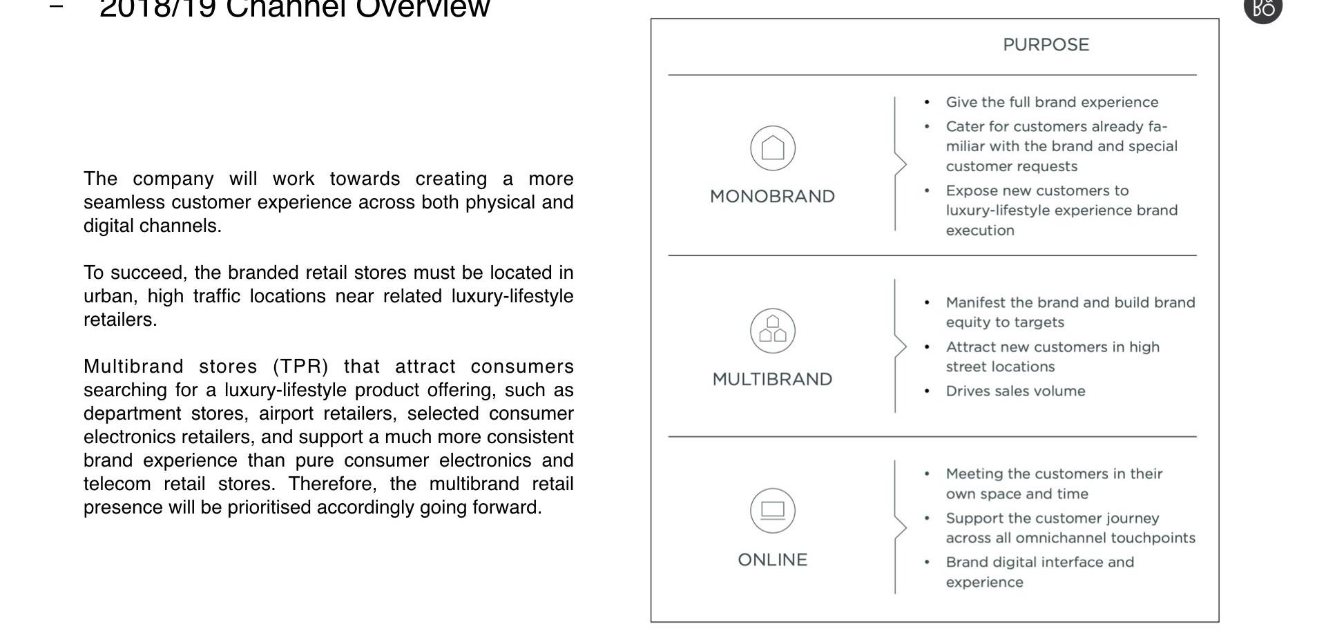B&O Class Research.014.jpeg