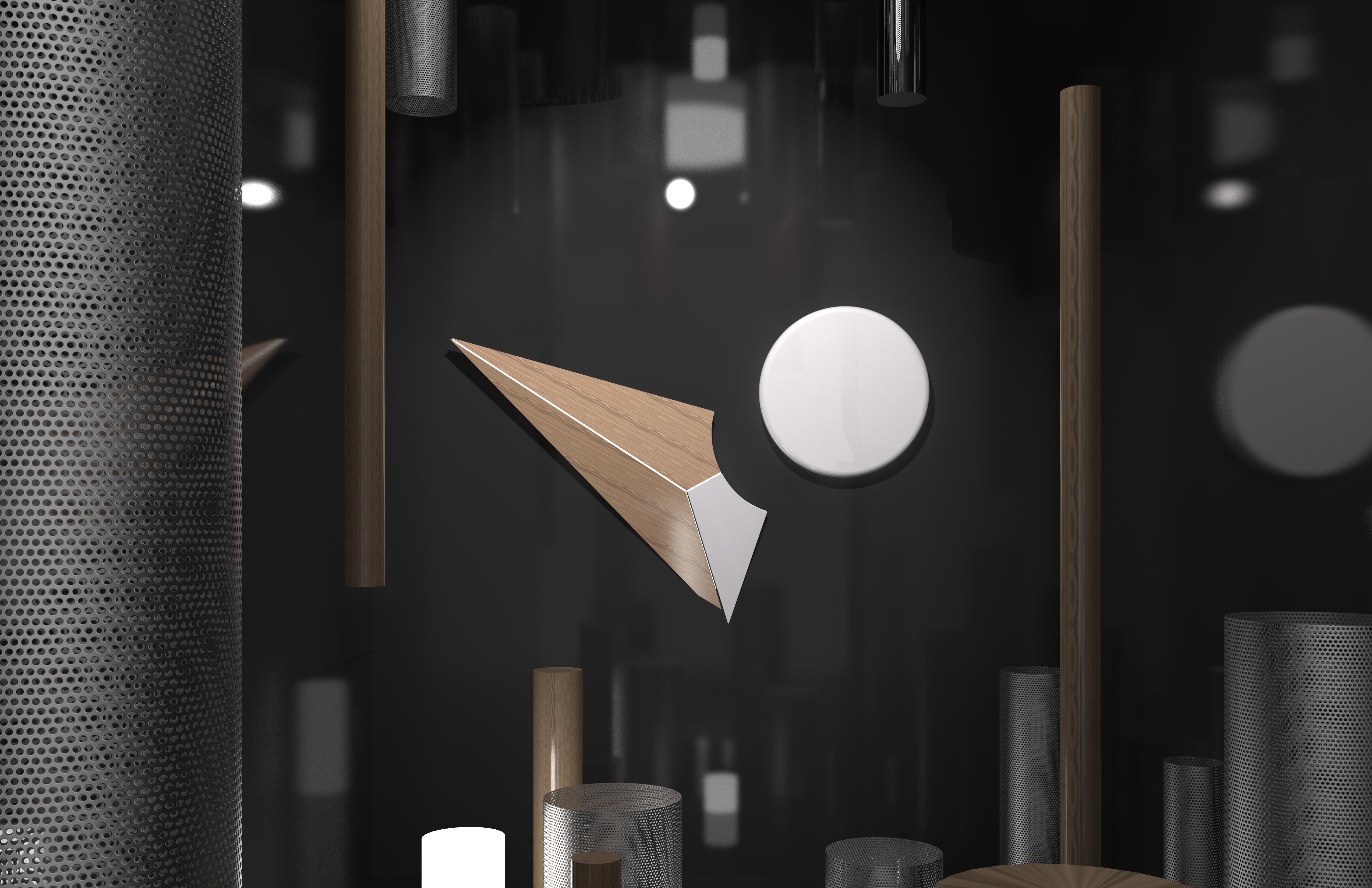 Triclipse