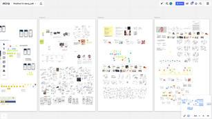 Presentation for Verkada_Yin_Wang.005.j
