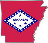 220px-Arkansas_WikiProject.png.png