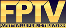 fptv logo clear backing.png_crc=40133044