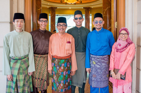 Tan Sri's Open House.jpg