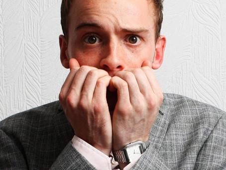 ¿Miedo a contratar Consultoría?