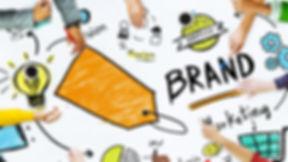 Brand_Blog_710x399.jpg